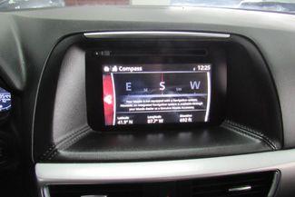 2016 Mazda CX-5 Touring W/ BACK UP CAM Chicago, Illinois 12