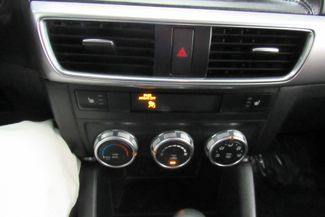 2016 Mazda CX-5 Touring W/ BACK UP CAM Chicago, Illinois 16