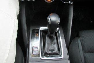 2016 Mazda CX-5 Touring W/ BACK UP CAM Chicago, Illinois 17