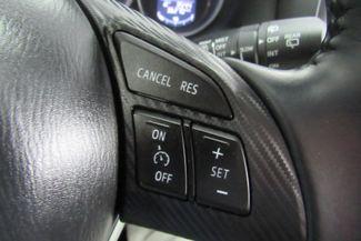 2016 Mazda CX-5 Touring W/ BACK UP CAM Chicago, Illinois 19