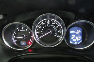 2016 Mazda CX-5 Touring W/ BACK UP CAM Chicago, Illinois 24