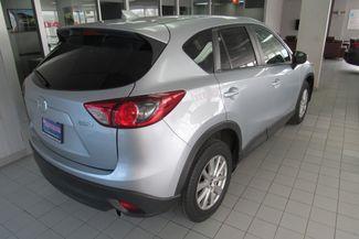 2016 Mazda CX-5 Touring W/ BACK UP CAM Chicago, Illinois 6