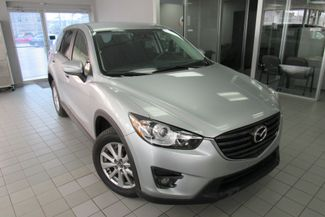 2016 Mazda CX-5 Touring W/ BACK UP CAM Chicago, Illinois