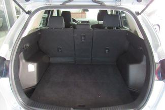 2016 Mazda CX-5 Touring W/ BACK UP CAM Chicago, Illinois 8