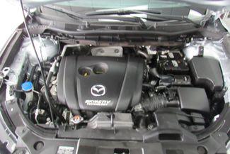 2016 Mazda CX-5 Touring W/ BACK UP CAM Chicago, Illinois 25