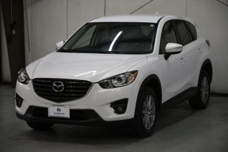 2016 Mazda CX-5 Touring in East Haven CT, 06512