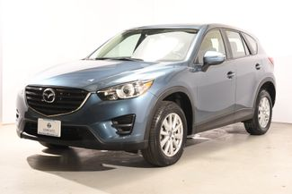2016 Mazda CX-5 Sport in Branford CT, 06405