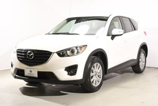 2016 Mazda CX-5 Touring in Branford CT, 06405