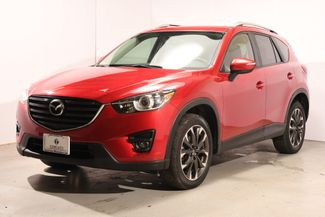 2016 Mazda CX-5 Grand Touring in Branford CT, 06405