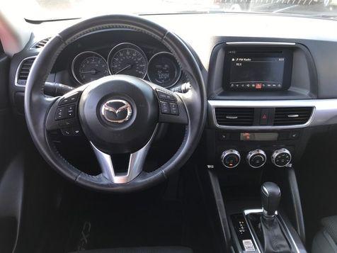 2016 Mazda CX-5 Touring   Huntsville, Alabama   Landers Mclarty DCJ & Subaru in Huntsville, Alabama