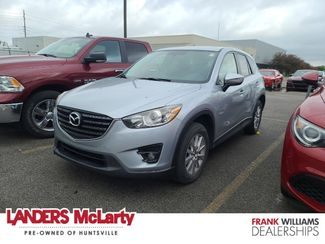 2016 Mazda CX-5 Touring | Huntsville, Alabama | Landers Mclarty DCJ & Subaru in  Alabama