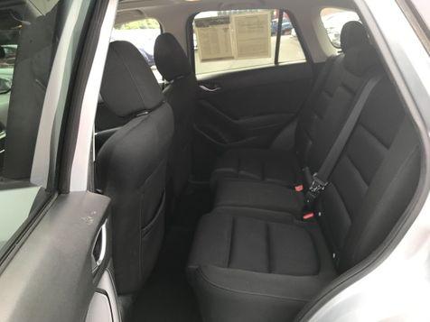 2016 Mazda CX-5 Touring | Huntsville, Alabama | Landers Mclarty DCJ & Subaru in Huntsville, Alabama
