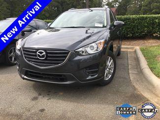 2016 Mazda CX-5 Sport in Kernersville, NC 27284