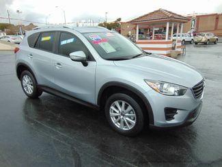 2016 Mazda CX-5 Sport in Kingman Arizona, 86401