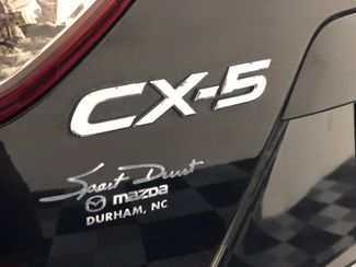 2016 Mazda CX-5 Grand Touring LINDON, UT 11
