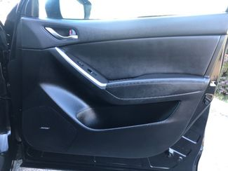 2016 Mazda CX-5 Grand Touring LINDON, UT 29