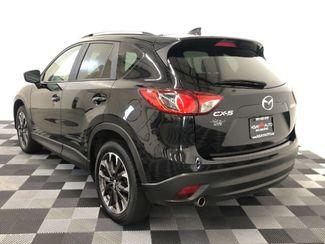 2016 Mazda CX-5 Grand Touring LINDON, UT 3