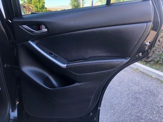 2016 Mazda CX-5 Grand Touring LINDON, UT 34
