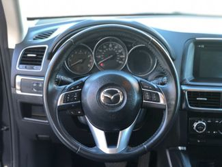 2016 Mazda CX-5 Grand Touring LINDON, UT 36