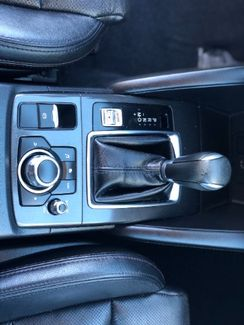 2016 Mazda CX-5 Grand Touring LINDON, UT 39
