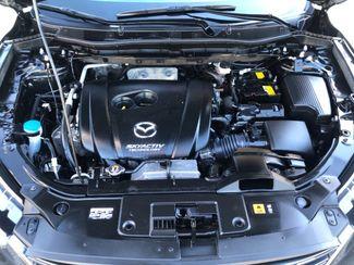 2016 Mazda CX-5 Grand Touring LINDON, UT 42