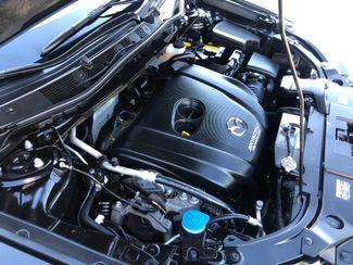 2016 Mazda CX-5 Grand Touring LINDON, UT 43