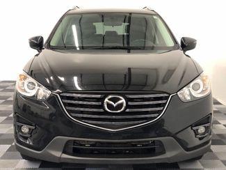 2016 Mazda CX-5 Grand Touring LINDON, UT 8