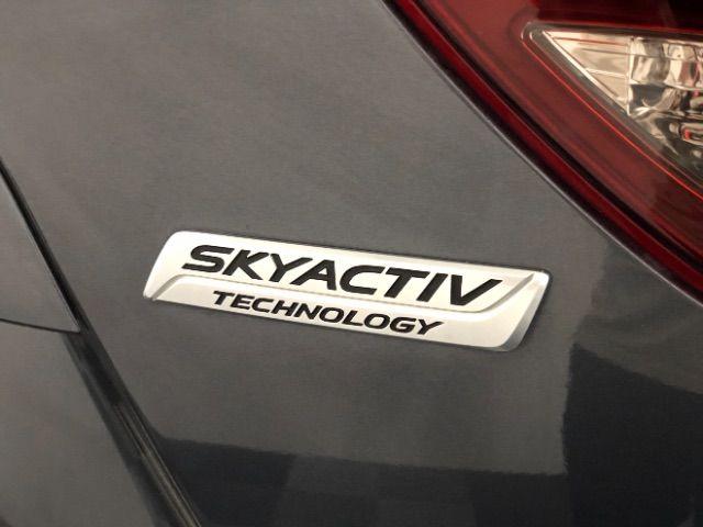 2016 Mazda CX-5 Grand Touring LINDON, UT 12