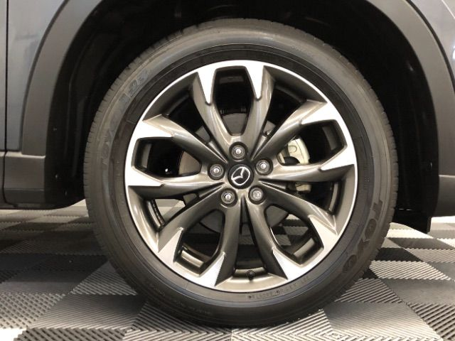 2016 Mazda CX-5 Grand Touring LINDON, UT 14