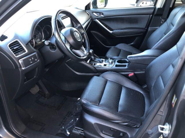 2016 Mazda CX-5 Grand Touring LINDON, UT 15