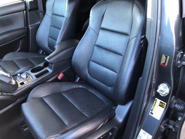 2016 Mazda CX-5 Grand Touring LINDON, UT 17