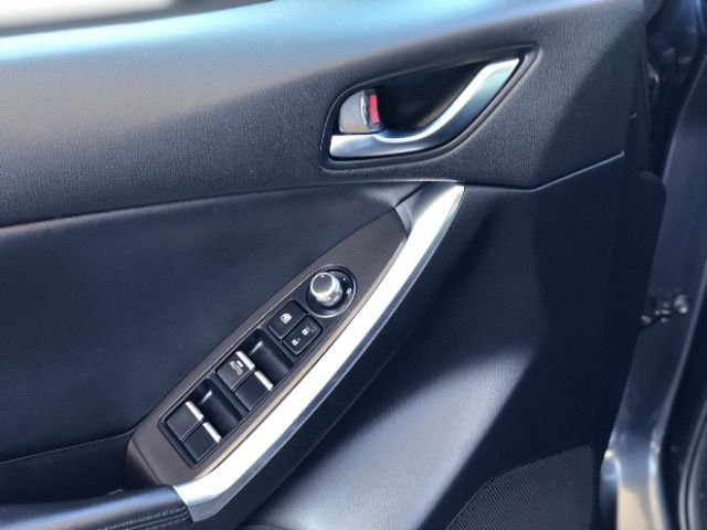 2016 Mazda CX-5 Grand Touring LINDON, UT 20