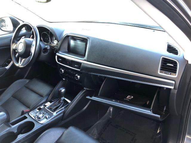 2016 Mazda CX-5 Grand Touring LINDON, UT 27