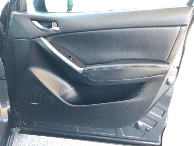 2016 Mazda CX-5 Grand Touring LINDON, UT 30