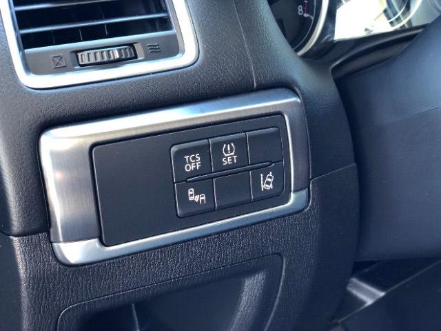 2016 Mazda CX-5 Grand Touring LINDON, UT 40