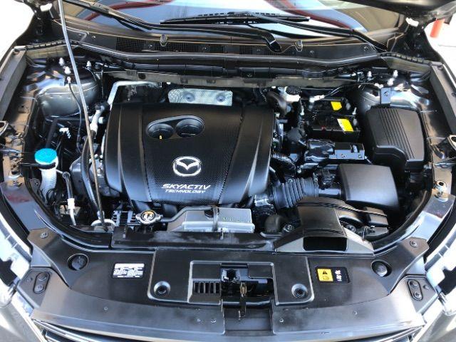 2016 Mazda CX-5 Grand Touring LINDON, UT 41