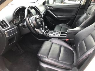 2016 Mazda CX-5 Grand Touring LINDON, UT 13