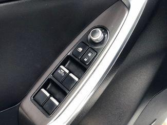 2016 Mazda CX-5 Grand Touring LINDON, UT 18