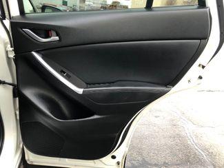 2016 Mazda CX-5 Grand Touring LINDON, UT 31