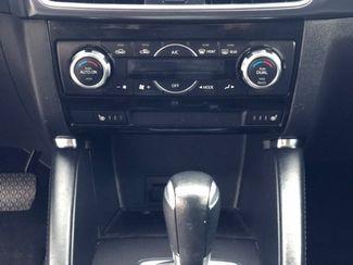 2016 Mazda CX-5 Grand Touring LINDON, UT 35