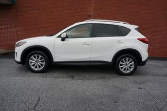 2016 Mazda CX-5 Touring AWD in Loganville, Georgia 30052