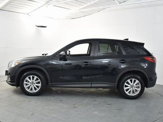 2016 Mazda CX-5 Touring in McKinney, TX 75070