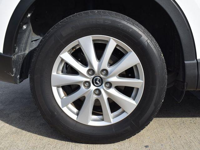 2016 Mazda CX-5 Sport in McKinney, Texas 75070