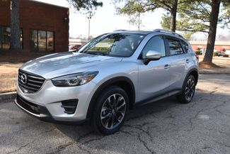 2016 Mazda CX-5 Grand Touring in Memphis, Tennessee 38128