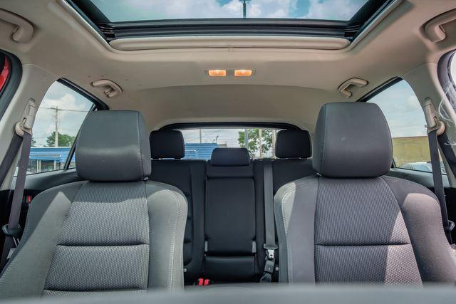 2016 Mazda CX-5 Touring in Memphis, TN 38115