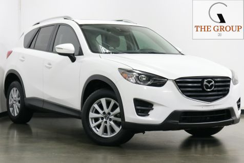 2016 Mazda CX-5 Touring AWD in Mooresville