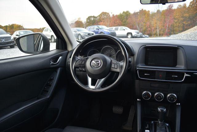 2016 Mazda CX-5 Sport Naugatuck, Connecticut 4