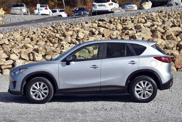 2016 Mazda CX-5 Touring Naugatuck, Connecticut 1