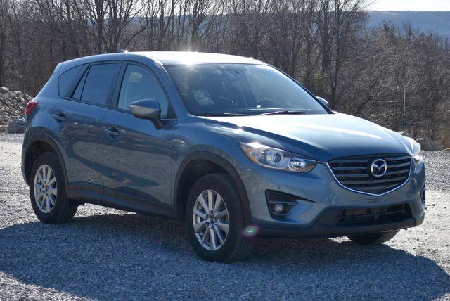 2016 Mazda CX-5 Touring Naugatuck, Connecticut