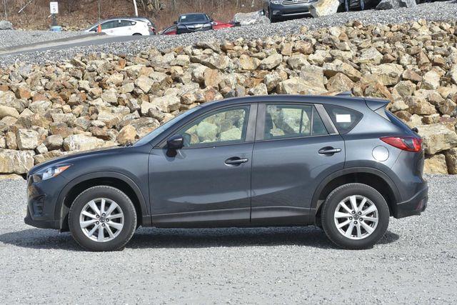 2016 Mazda CX-5 Sport Naugatuck, Connecticut 1